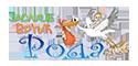 logo_09_color - Copy